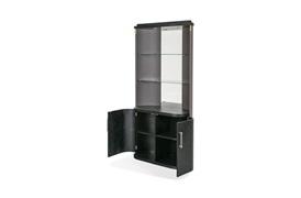 Teseo Cabinet