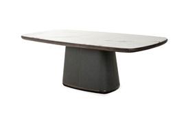 Morello Dining Table