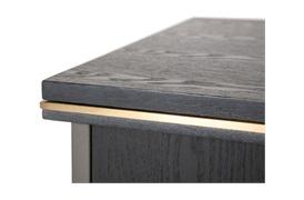 Morello Sideboard