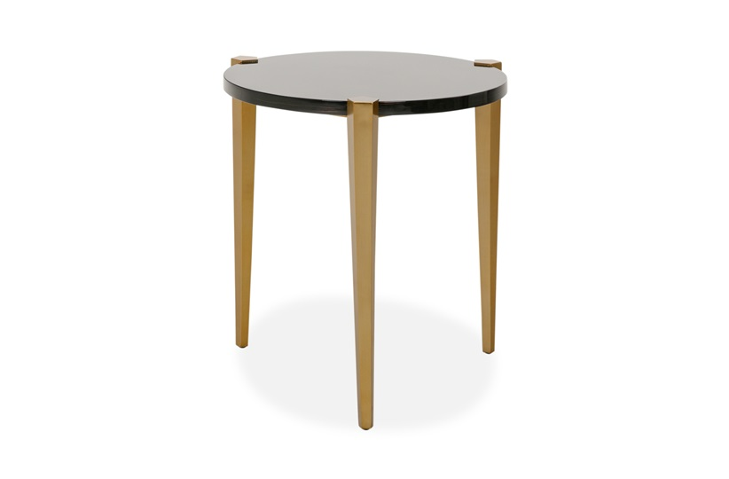 Graham Side Table