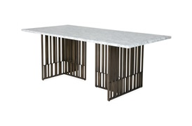 Wales Dining Table