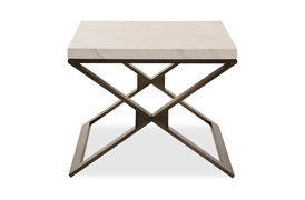 Regent Side Tables