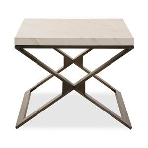 Regent Side Tables