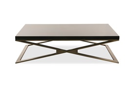 Regent Coffee Tables