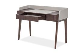 Alfio Desk