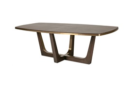 Tenno Dining Table