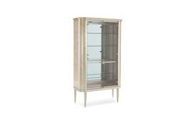 Burnham Cabinet