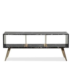 Zeus Small Sideboard By Alex Mint