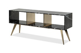Zeus Small Sideboard By Alex Mint