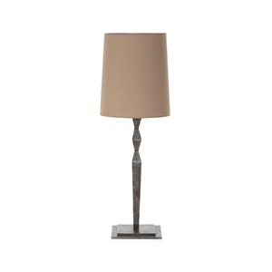 Amedeo Table Lamp
