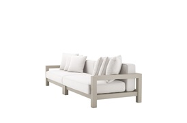 Cap-Antibes Sofa