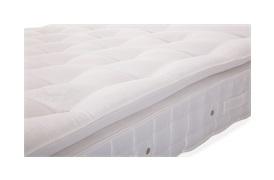 Pillow Top Aurora Mattress