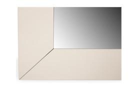 Elisa Mirror