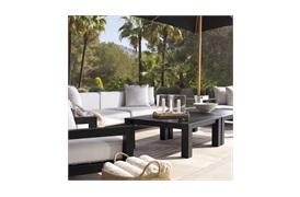 Vistamar Coffee Table         by Eichholtz
