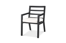 Delta Carver Chair        By Eichholtz