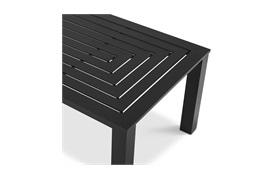 Vistamar Dining Table             By Eichholtz