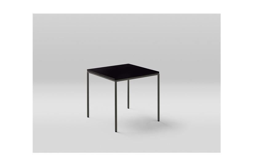 City Side Tables