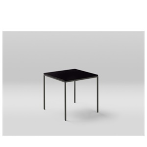 City Outdoor Side Tables