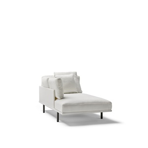 Long Island Modular Chaise  by Point
