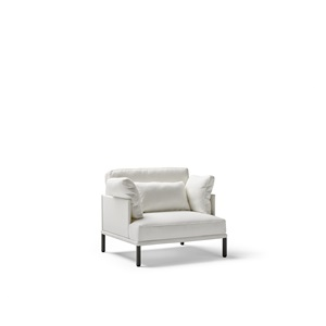 Long Island  Armchair    by Point