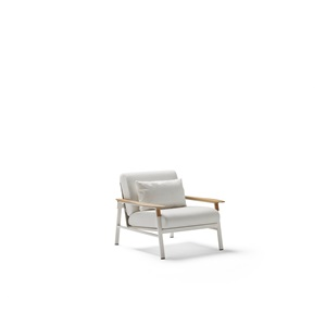 City Armchair    by Point