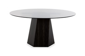 Mercia Dining Table