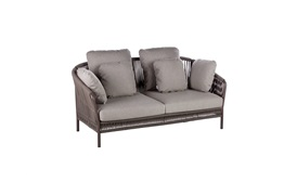 Weave 2 Seater Sofa
