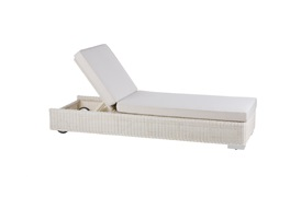 Golf Sunbed            BY POINT