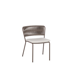 Weave Dining Chair     by Point