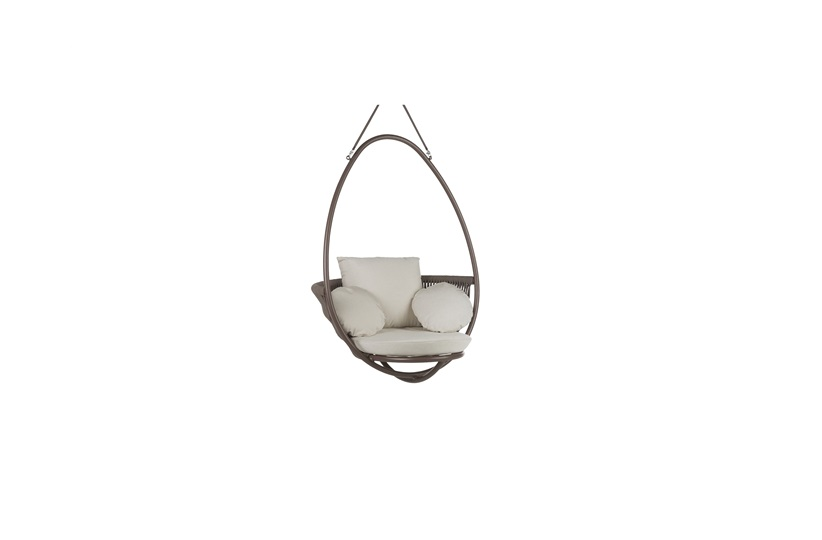 Weave Swing Chair   by Point