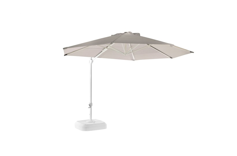 Roma Parasol    by Point