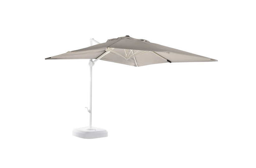 Roma Square Parasol    by Point