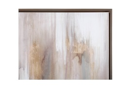 Coquet I Wall Art