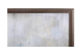 Derwent Wall Art