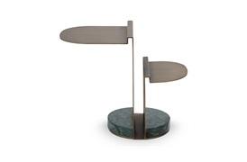 Mona Side Table