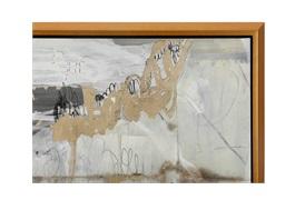 Lynn Wall Art
