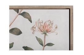 Medway I Wall Art
