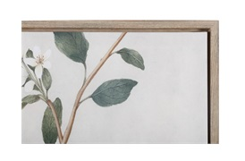 Medway VII Wall Art