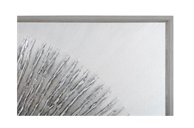 Mole II Wall Art