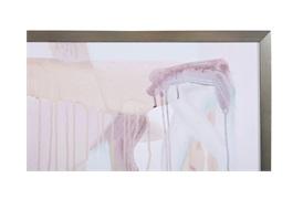 Swale I Wall Art