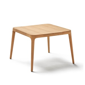 Paralel Square Table      by Point