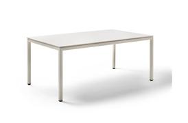 Summer Dining Tables