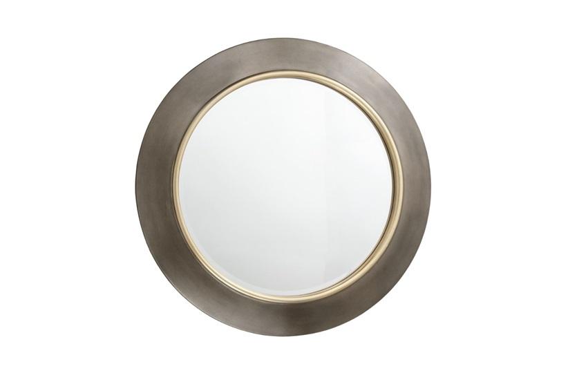 Guido mirror