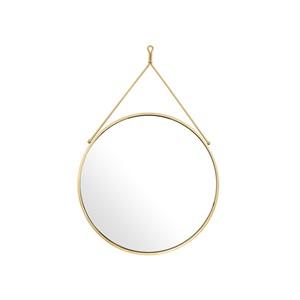 Morongo Mirror