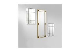 Mountbatten Mirror