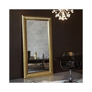 Lilibeth Mirror