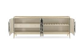 Claridges Sideboard