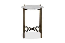 Eloise Side Table
