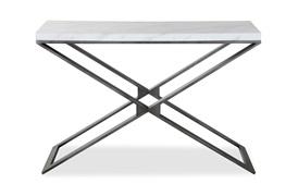 Regent Console Tables