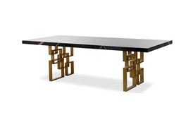 Lyme Dining Table